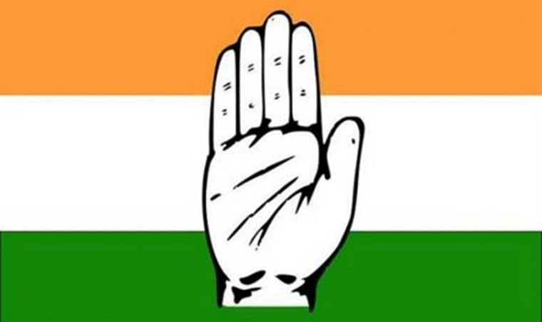Congress is the weakest party in UP and yet its leaders decided to contest all elections; independently