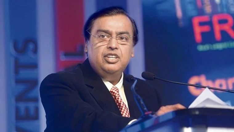 Reliance Jio to offer unlimited international calls to US, Canada for Rs 500 a month