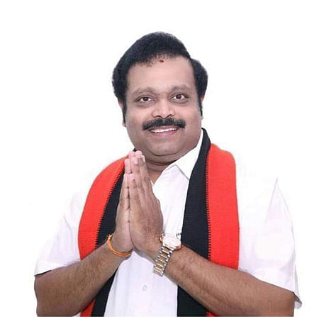 Vellore LS poll: DMK's DM Kathir Anand leads after 11th round of counting