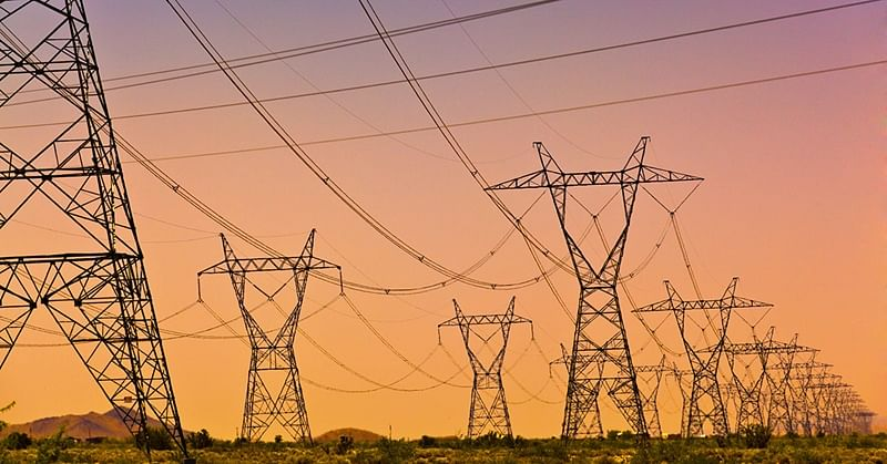 Western suburbs to face power cut on weekend