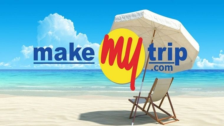 Make My Trip.com fails to 'make a trip', asked to pay Rs 80,458 as compensation