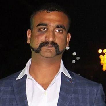 Wing Commander Abhinandan Varthaman medically fit, begins flying again
