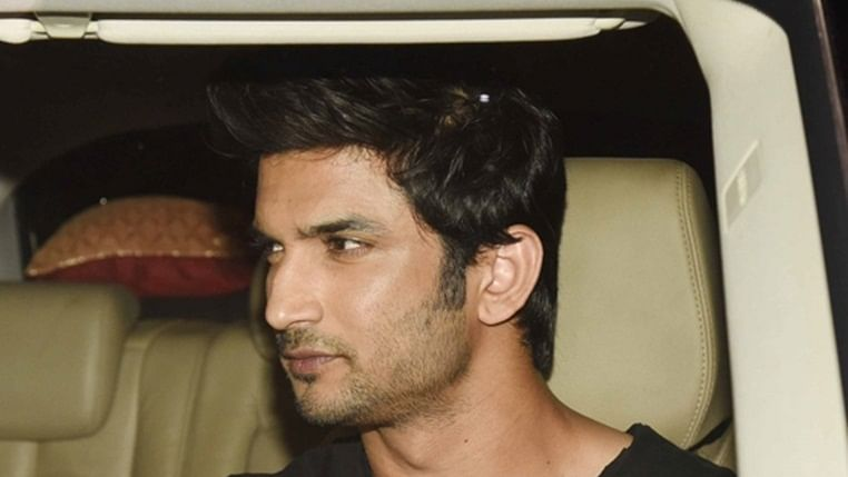 Sushant Singh Rajput death case: Bombay HC won't rush into hearing pleas to transfer probe
