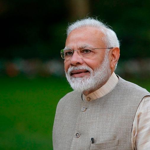 Diversity, colours of India are its strength: PM Narendra Modi tells Indian diaspora in Bahrain