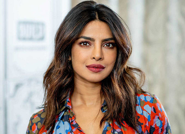 UN backs Priyanka Chopra, says she only expressed her personal views about the Indian Army