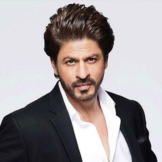 Shah Rukh Khan to have a cameo in Ranbir Kapoor, Alia Bhatt starrer 'Brahmastra'?