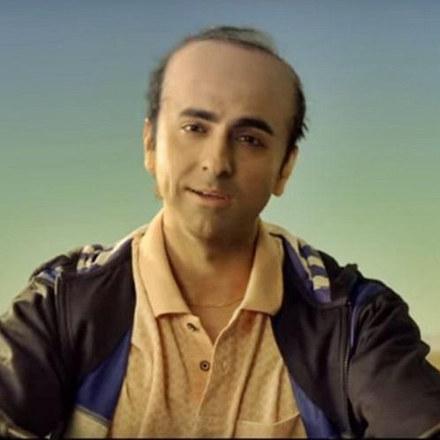 'Bala' Teaser: Ayushmann Khuranna transforms from Bold to Bald