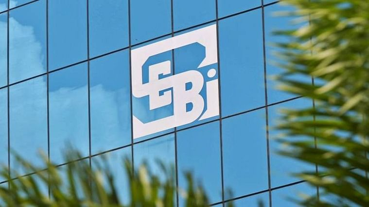 Sebi simplifies KYC requirements for FPIs; allows off-mkt transfer of securities