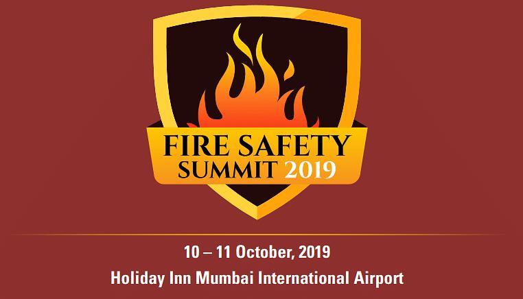 Fire Safety Summit 2019