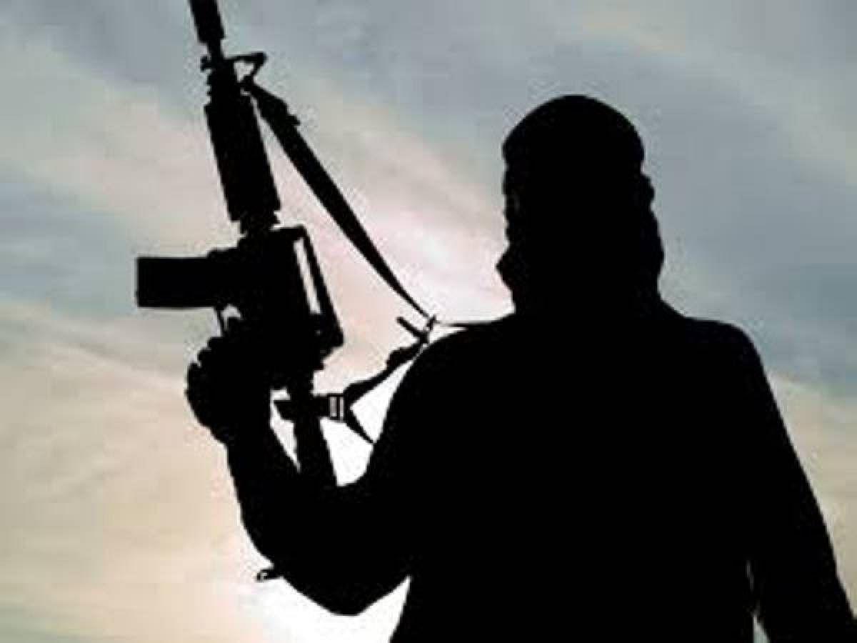 India condemns Cairo terror attack which left 20 dead