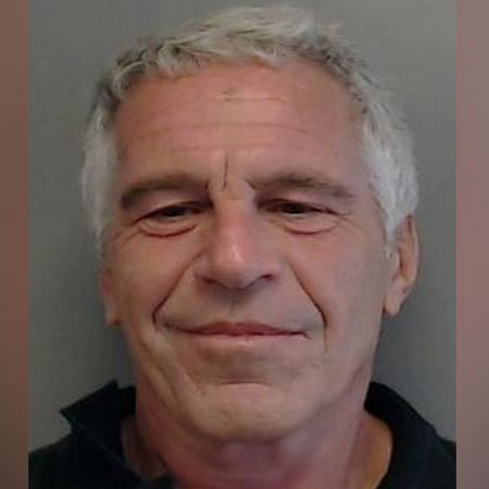 Sex offender Jeffrey Epstein gave USD 9 million to Harvard University
