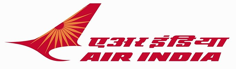 Air India launches 'Discover India' scheme