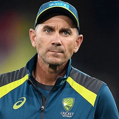 Australia head coach Justin Langer blames IPL 2020 for injuries in Ind-Aus series, says 'timing was not ideal'