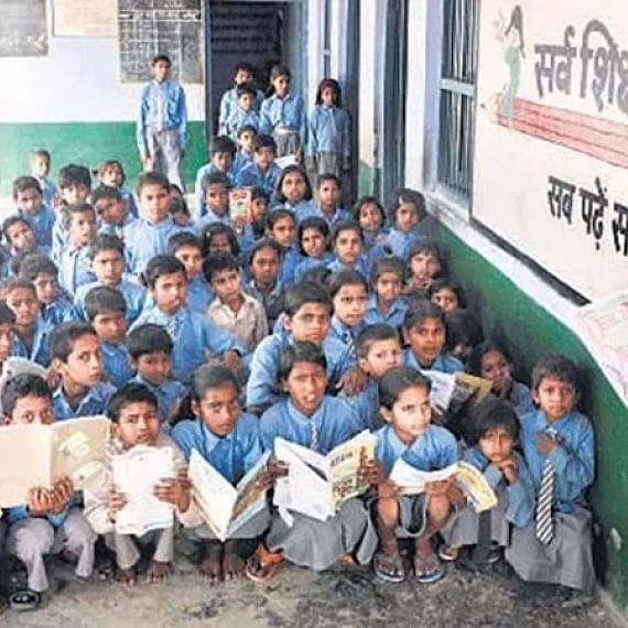 Sex education in schools not needed: RSS affiliate