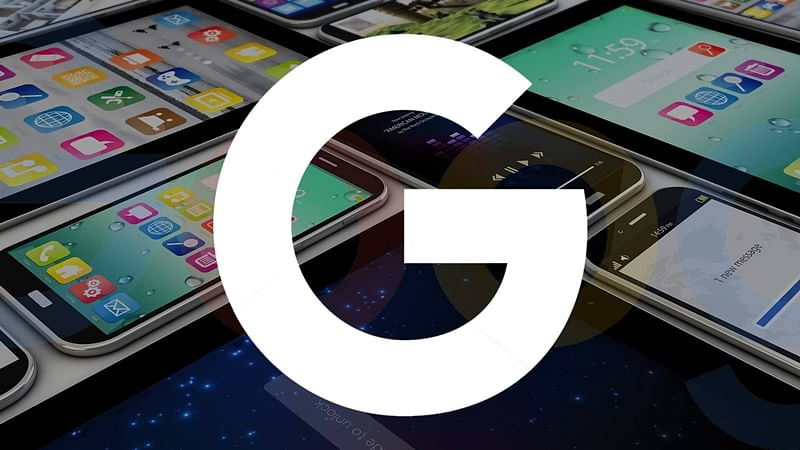 Lighter 'Google Go' search available for all Android users