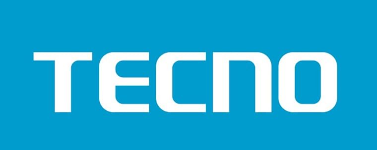 TECNO 'SPARK' series to give Xiaomi some fight in India