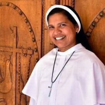 Sister Lucy Kalapurakkal says Kerela church circulating fake video about her