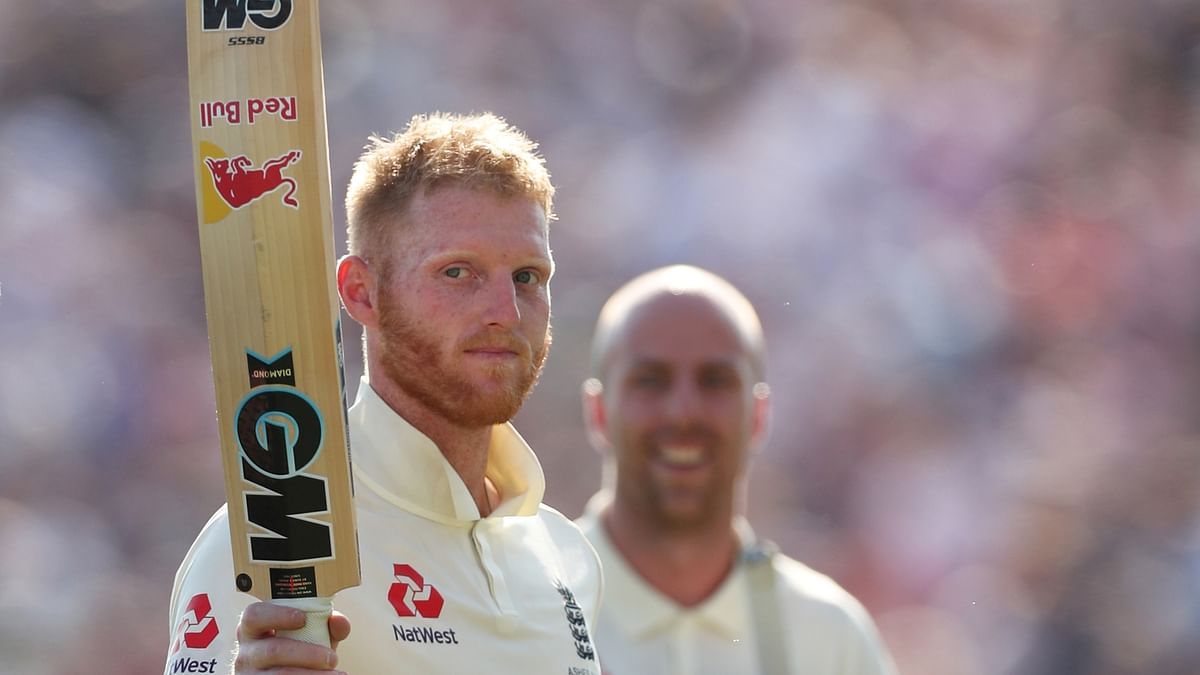 Ben Stokes not interested in England's Captaincy