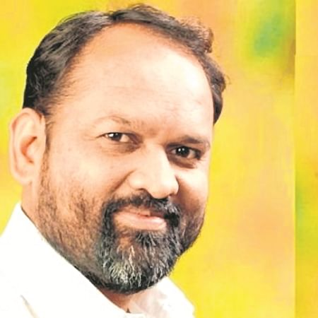 Blow to BJP, as RSP refuses offer