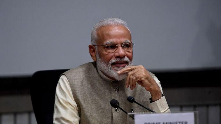 Passage of Jammu and Kashmir bill momentous occasion, new dawn awaits: PM Narendra Modi