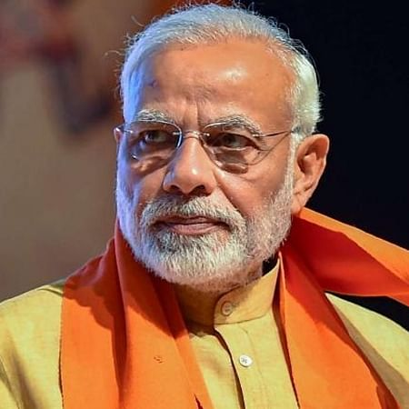 Article 370 scrapped: How Modi sarkar pulled off the 'inconceivable' with ease