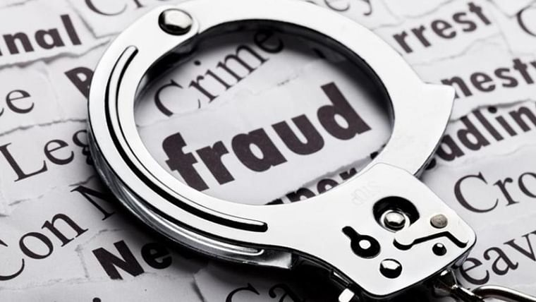 Borivali man duped of Rs 2.2 lakh on the pretext of getting a second-hand SUV