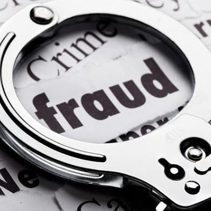 18-year-old girl from Nepal duped of Rs 1.5 lakh under pretext of getting rented apartment in South Mumbai