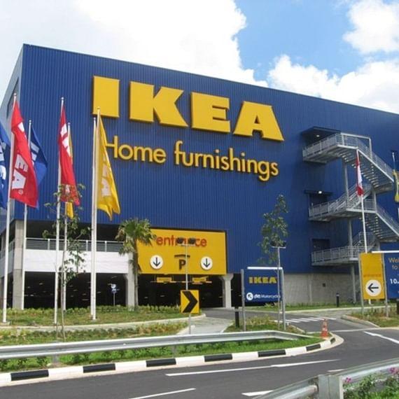Ikea officially opens online store in Mumbai, Navi Mumbai, and Thane