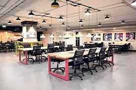 Oneculture takes 1 lakh sq ft office space from Bhutani Infra in Noida to set up co-working centre