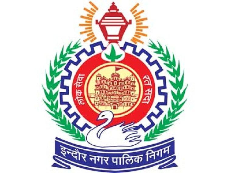 Indore Municipal Corporation sends reminder to IDA for maintenance of streetlights