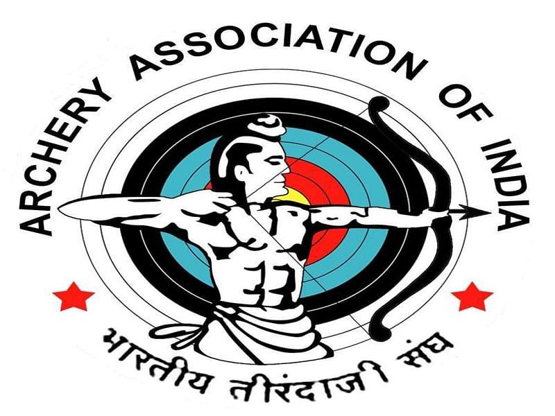 World Archery suspends AAI