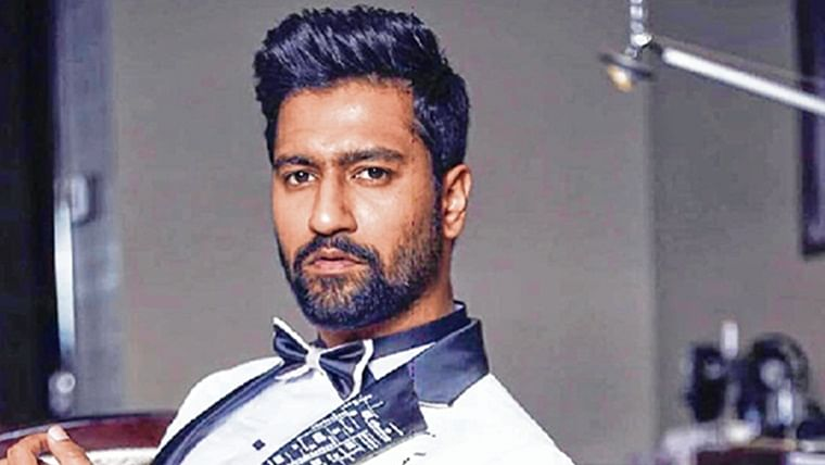 Vicky Kaushal says National Award victory brings with it a lot of responsibility