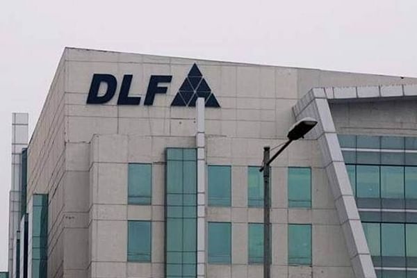 DLF-Hines JV takes Rs 2,600 cr construction loan from HDFC for office complex in Gurugram