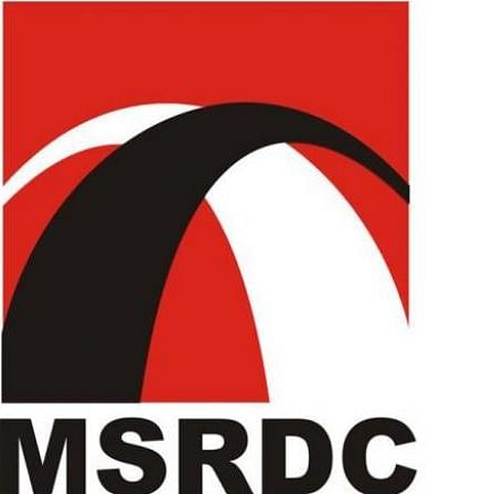 Versova-Bandra Sea Link: MSRDC in search of land for casting yard