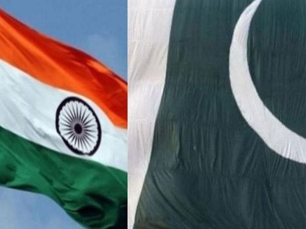 One more soldier killed in cross-border firing, claims Pakistan Army