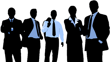 5 lesser known benefits of workmen compensation policies