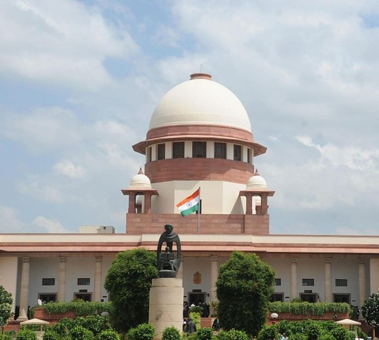 SC asks Jammu and Kashmir HC to look into the illegal detention of children