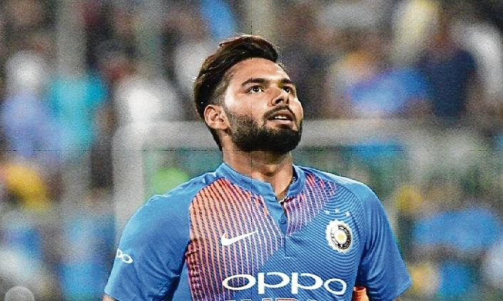 India to encore for big show at the Chinnaswamy Stadium against South Africa