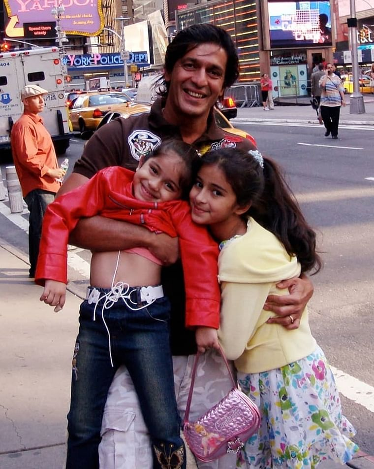 AbRam Khan to Aaradhya Bachchan, star kids attend this Mumbai school run by Nita Ambani