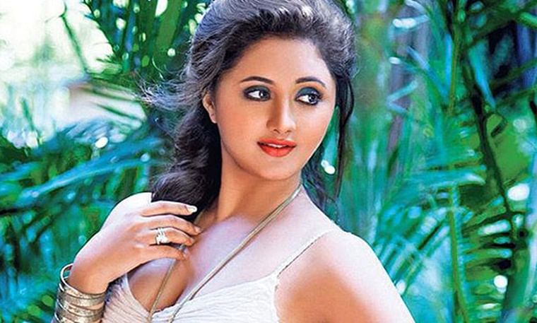 Bigg Boss 13: Rashmi Desai highest paid contestant with Rs 1.2 Crore?