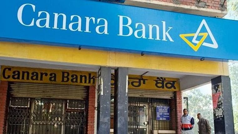 Canara Bank raises Rs 2,000 cr through QIP; LIC largest investor