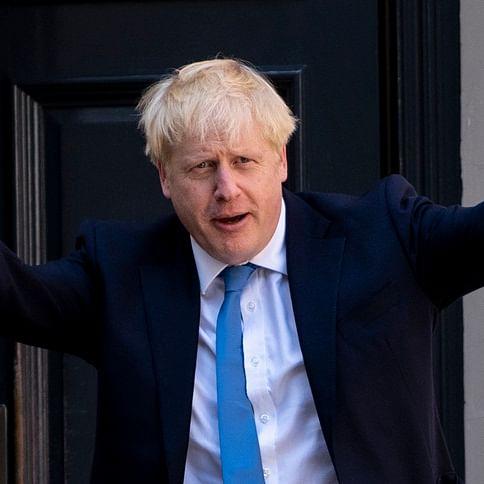 Watch: Hilarious Hindi video asking desis to vote for Boris Johnson