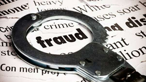 Cyber Fraud: Cycle spare seller falls prey to e-Wallet fraud