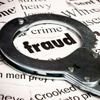E-wallet fraud: Woman swindled of Rs 1.5 lakh