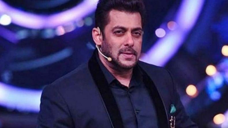 Salman Khan calls 'Bigg Boss' season 13 'tedha' in new promo