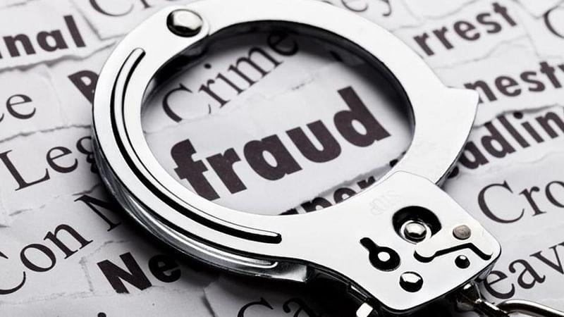 Ujjain: Fake OLX car seller dupes man of Rs 2.80 lakh