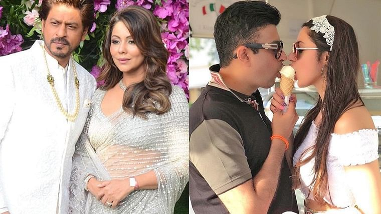 Bollywood producers who revived their wife's careers after marriage