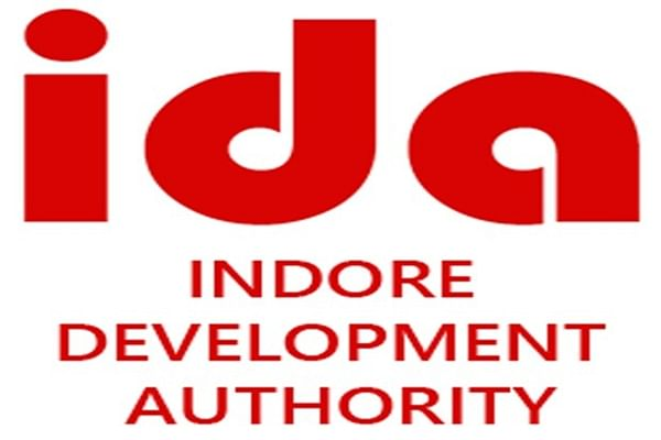 Indore: IDA to hold meeting