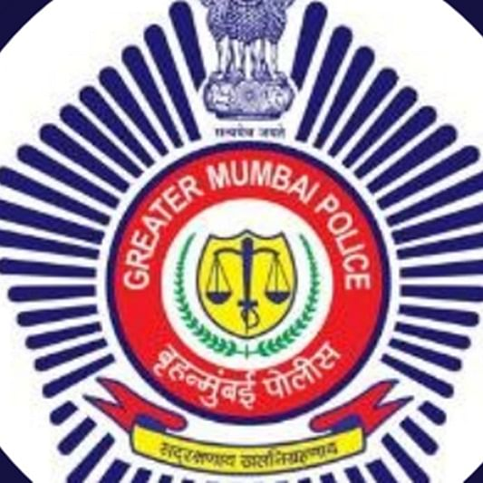 Mumbai cops on road to hold free & fair poll