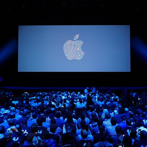 Apple Event 2019: Apple to launch iPhone 11 today at 10.30 pm IST, where to watch live; all you need to know